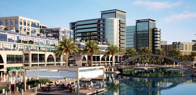 Commercial Dilmunia Bahrain